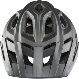 axant MTB Comp Kask rowerowy czarny